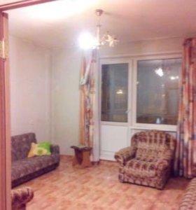 Аренда квартиры в Советском районе