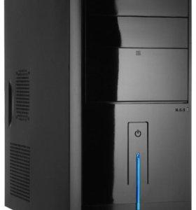 Продам Офисные компьютеры как новые s1155