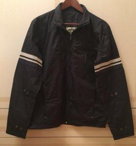 Куртка ветровка Tom Farr jeans