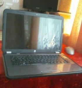 Ноутбук на ремонт