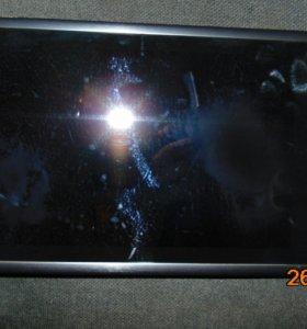 Продаю планшет Асер икония таб А500 на запчасти