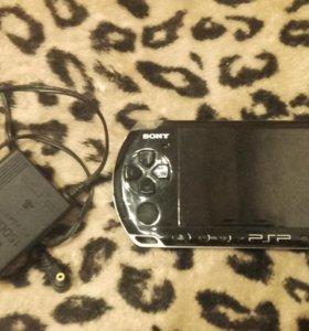 Sony PlayStation Portable(PSP) 3008
