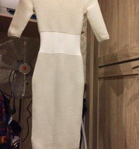Платье миди 😍Италия 🇮🇹