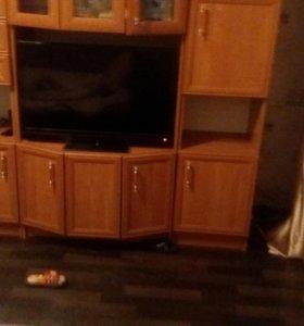 Телевизор ROLSEN!