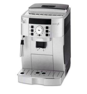Кофемашина Delonghi 22.110