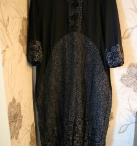 Платье Lissmore (Италия)