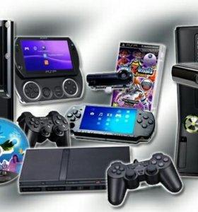 Прошитые PS3 Rebug 4.81,игры ps3,диски ps3