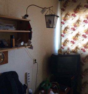 Комната 12кв.м