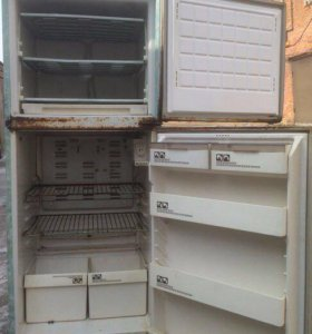 Холодильник Бирюса -22. Доставка.