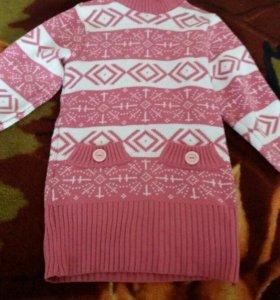 свитер,кардиган,легкая толстовка и кофта