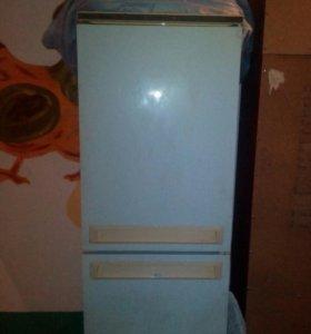 Холодильник Стинол требуется ремонт