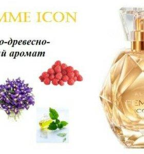 Femme Icon от Avon