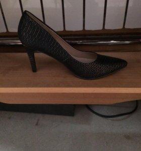 Туфли женские !!НОВЫЕ!!
