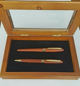Подарочный набор ручек Buro Design Германия