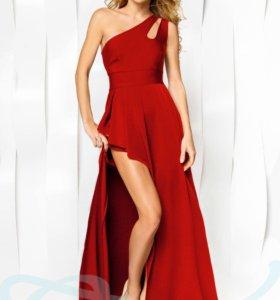 Платье новое, размер Xs