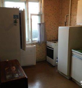 Комната на Сортировке