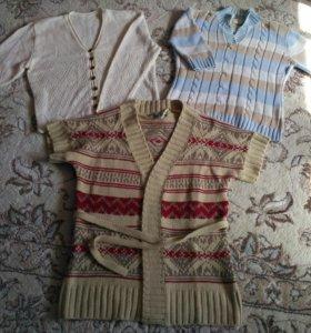 Кофты, кофта, свитер женский
