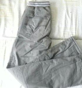 Продам штаны,срочно.