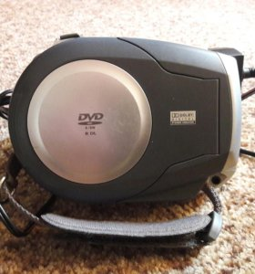 Canon ivis ds 200
