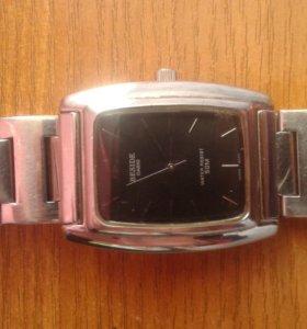 Часы 89006643196