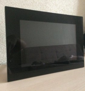 Фоторамка электронная Sony