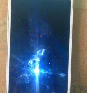 Samsung 4 s I9500обменяю или продам