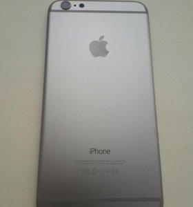 Корпус iPhone 6+