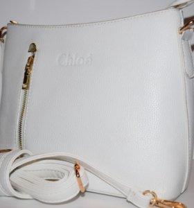 Женская сумка Сhloe