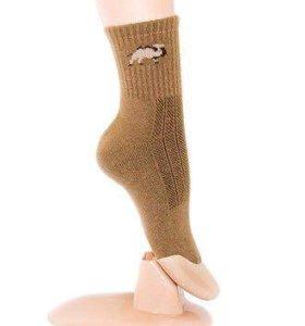 Носки взрослые