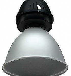 Светильник E40 для ламп Энергосберегающих или ДРВ