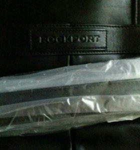 сумка Rockport