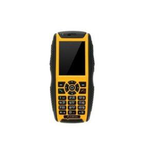 Телефоны мобильные awax ak-47