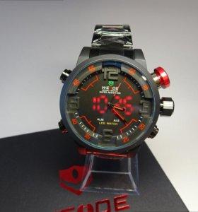 Мужские наручные часы Weide (Вейде)