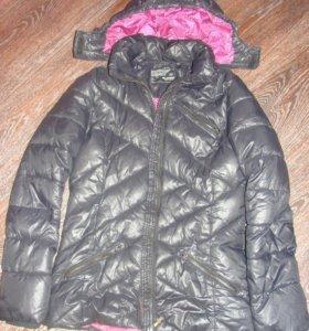 Куртка Alonsa