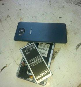 Продам Samsung G850