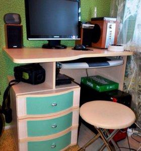 Мебель для детской, для подростка