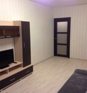 Сдам 1-х квартира в Ивантеевке