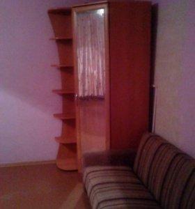 Квартира в г.Абакане