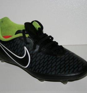 Бутсы Nike Magista p 38,5