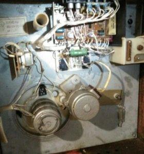Ремонт инкубаторов