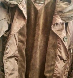 Куртка 46-48