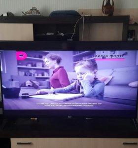 Телевизор Sony 70 дюймов