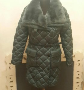 Odri пальто 44