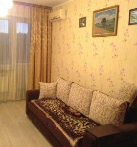 Комната на пр Металлургов