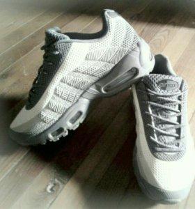Продаю кросы - 89604126887