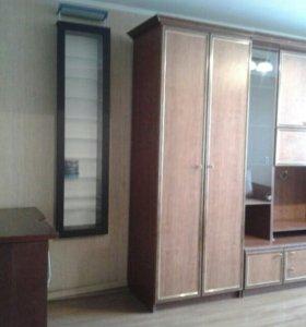 Комната на Невской