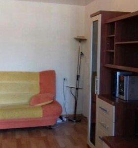 Комната на Огарева