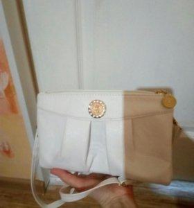Продам сумочку, новая