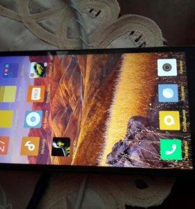 Xiaomi redmi note2 prime