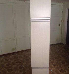 Кухонный пинал